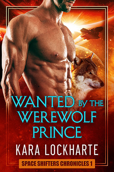 WantedByTheWerewolfPrince_400x600.jpg