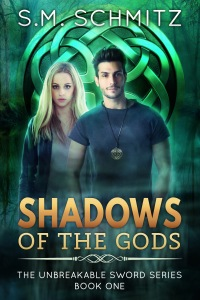 01_Shadows-of-the-Gods-2