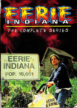 250px-Eerie_Indiana_DVD