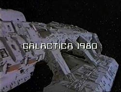250px-Galactica_1980_-_intro