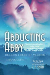 abductingabbey