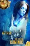 Aether Spirit