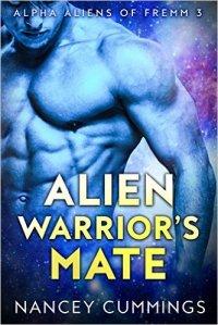 alienwarriorsmate