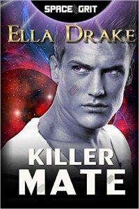 killermate