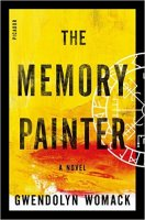 memorypainter