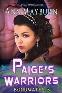 PaigeWarriors