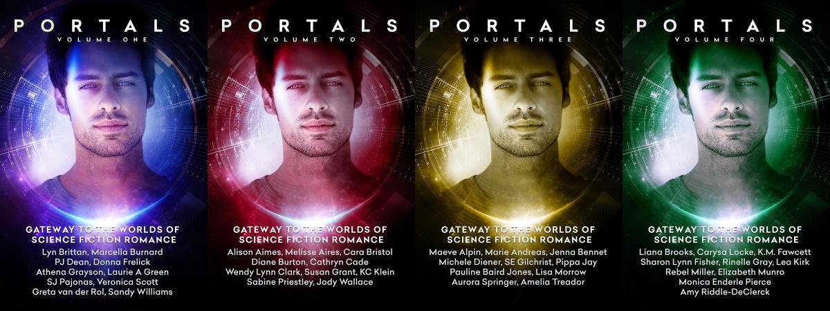 Portals-promo