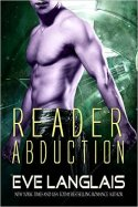 readerabduction