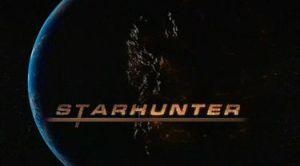 375px-Starhunter_-_intro