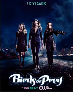 birds-of-prey-tv-show