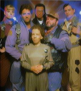 Space_Rangers_cast