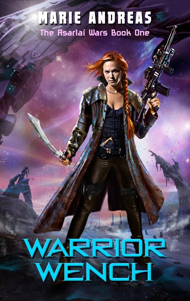 the asarlai wars warrior wench 2_4