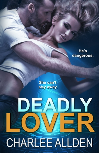 DeadlyLover_Ebook